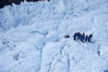 above;adventure;adventurous;aerial;aerials;alp;alpine;alps;climb;climbers;climbing;crevasse;crevasses;danger;Franz-Josef-Glacier;glacial;glacier;glaciers;group;heli-hike;heli-hiker;heli-hikers;heli_hike;heli_hiker;heli_hikers;hike;hiker;hikers;ice;ice-formation;ice-formations;icy;main-divide;mount;mountain;mountainous;mountains;mountainside;mt;mt.;New-Zealand;outdoors;pattern;patterns;range;ranges;South-Island;South-West-New-Zealand-World-He;southern-alps;Te-Poutini-National-Park;Te-Wahipounamu;texture;textures;tramper;trampers;trek;trekker;trekkers;walk;walker;walkers;West-Coast;westland;westland-national-park