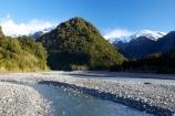 alp;alpine;alps;altitude;Franz-Josef-Glacier;high-altitude;main-divide;mount;mountain;mountain-peak;mountainous;mountains;mountainside;mt;mt.;New-Zealand;peak;peaks;range;ranges;river;rivers;snow;snow-capped;snow_capped;snowcapped;snowy;South-Island;South-West-New-Zealand-World-He;southern-alps;summit;summits;Te-Poutini-National-Park;Te-Wahipounamu;Waiho-River;West-Coast;westland;westland-national-park