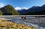 alp;alpine;alps;altitude;bailey-bridge;bailley-bridges;Bridge;bridges;Franz-Josef-Glacier;high-altitude;main-divide;moss;mosses;mossy;mount;mountain;mountain-peak;mountainous;mountains;mountainside;mt;mt.;narrow-bridge;narrow-bridges;New-Zealand;one-lane-bridge;one-lane-bridges;peak;peaks;range;ranges;river;rivers;snow;snow-capped;snow_capped;snowcapped;snowy;South-Island;South-West-New-Zealand-World-He;southern-alps;state-highway-6;state-highway-six;summit;summits;Te-Poutini-National-Park;Te-Wahipounamu;temporary-bridges;temproary-bridge;transport;transportation;Waiho-River;West-Coast;westland;westland-national-park