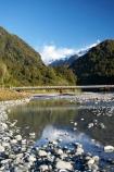 alp;alpine;alps;altitude;bailey-bridge;bailley-bridges;Bridge;bridges;Franz-Josef-Glacier;high-altitude;main-divide;mount;mountain;mountain-peak;mountainous;mountains;mountainside;mt;mt.;narrow-bridge;narrow-bridges;New-Zealand;one-lane-bridge;one-lane-bridges;peak;peaks;range;ranges;reflection;reflections;river;rivers;snow;snow-capped;snow_capped;snowcapped;snowy;South-Island;South-West-New-Zealand-World-He;southern-alps;state-highway-6;state-highway-six;summit;summits;Te-Poutini-National-Park;Te-Wahipounamu;temporary-bridges;temproary-bridge;transport;transportation;Waiho-River;West-Coast;westland;westland-national-park