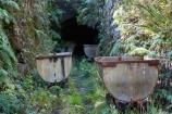 abandoned;Abandoned-Coal-Mine;coal-mine;coal-mines;coal-trolley;Coal-Trolleys;derelict;Granity;heritage;historic;historical;history;incline;Millerton;Millerton-Incline;mine;mines;New-Zealand;old;rail;rails;South-Island;trolley;trolleys;tunnel;tunnels;wagon;wagons;west-coast;westland