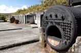 abandoned;Abandoned-Coal-Mine;boiler;boilers;building;buildings;coal-mine;coal-mines;derelict;Granity;heritage;historic;historical;history;Millerton;mine;mines;New-Zealand;old;Old-Boiler;shower;Shower-Block;showers;south-island;west-coast;westland