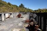 abandoned;Abandoned-Coal-Mine;building;buildings;coal-mine;coal-mines;derelict;Granity;heritage;historic;historical;history;Millerton;mine;mines;new-zealand;old;shower;Shower-Block;showers;south-island;west-coast;westland