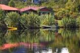 accommodation;Blue-River;calm;eco-tourism;eco-tourist;eco-tourists;eco_tourism;eco_tourist;eco_tourists;ecotourism;ecotourist;ecotourists;flax;flaxes;heritage-area;holiday;holidaying;Holidays;Lake-Moeraki-Wilderness-Lodge;lodge;lodges;luxury-lodge;luxury-lodges;Moeraki-River;n.z.;new-zealand;nz;phormium;phormium-sp;placid;quiet;reflction;reflections;river;rivers;S.I.;serene;SI;smooth;South-Island;still;te-wahi-pounamu;te-wahipounamu;te-wahipounamu-south_west-new;tourism;tranquil;travel;traveling;travelling;Vacation;vacationing;Vacations;west-coast;westland;Wilderness-Lodge-Lake-Moeraki;world-heirtage-site;world-heirtage-sites;world-heritage-area;world-heritage-areas