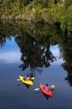 adventure;adventure-tourism;beautiful;beauty;Beech-Forest;Blue-River;boat;boats;bush;calm;canoe;canoeing;canoes;eco-tourism;eco-tourist;eco-tourists;eco_tourism;eco_tourist;eco_tourists;ecotourism;ecotourist;ecotourists;endemic;forest;forests;green;kayak;kayaker;kayakers;kayaking;kayaks;lake;Lake-Moeraki;lakes;Moeraki-River;n.z.;native;native-bush;natives;natural;nature;new-zealand;Nothofagus;nz;paddle;paddler;paddlers;paddling;placid;quiet;rain-forest;rain-forests;rain_forest;rain_forests;rainforest;rainforests;reflection;reflections;river;rivers;S.I.;scene;scenic;sea-kayak;sea-kayaker;sea-kayakers;sea-kayaking;sea-kayaks;serene;SI;smooth;South-Island;southern-beeches;still;timber;tranquil;tree;trees;water;west-coast;westland;wood;woods