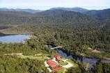 aerial;aerial-photo;aerial-photography;aerial-photos;aerial-view;aerial-views;aerials;beautiful;beauty;Beech-Forest;Blue-River;bush;eco-tourism;eco-tourist;eco-tourists;eco_tourism;eco_tourist;eco_tourists;ecotourism;ecotourist;ecotourists;endemic;forest;forests;green;heritage-area;lake;Lake-Moeraki;Lake-Moeraki-Wilderness-Lodge;lakes;Moeraki-River;N.Z.;native;native-bush;natives;natural;nature;New-Zealand;Nothofagus;NZ;rain-forest;rain-forests;rain_forest;rain_forests;rainforest;rainforests;river;rivers;S.I.;scene;scenic;SI;South-Island;southern-beeches;te-wahi-pounamu;te-wahipounamu;te-wahipounamu-south_west-new-zealand-world-heritage-area;timber;tree;trees;water;West-Coast;Westland;Wilderness-Lodge-Lake-Moeraki;wood;woods;world-heirtage-site;world-heirtage-sites;world-heritage-area;world-heritage-areas