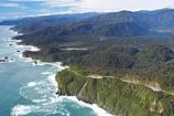 aerial;aerial-photo;aerial-photography;aerial-photos;aerial-view;aerial-views;aerials;Aoraki;Aoraki-Mt-Cook;beautiful;beauty;Beech-Forest;bush;coast;coastal;coastline;coastlines;coasts;endemic;forest;forests;green;heritage-area;Knights-Point;Knights-Point;Mount-Cook;Mt-Cook;Mt.-Cook;N.Z.;native;native-bush;natives;natural;nature;New-Zealand;Nothofagus;NZ;ocean;rain-forest;rain-forests;rain_forest;rain_forests;rainforest;rainforests;S.I.;scene;scenic;sea;shore;shoreline;shorelines;shores;SI;South-Island;southern-beeches;te-wahi-pounamu;te-wahipounamu;te-wahipounamu-south_west-new-zealand-world-heritage-area;timber;tree;trees;West-Coast;Westland;wood;woods;world-heirtage-site;world-heirtage-sites;world-heritage-area;world-heritage-areas