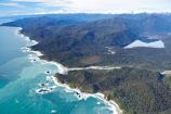 aerial;aerial-photo;aerial-photography;aerial-photos;aerial-view;aerial-views;aerials;Aoraki;Aoraki-Mt-Cook;beautiful;beauty;Beech-Forest;bush;coast;coastal;coastline;coastlines;coasts;endemic;forest;forests;green;heritage-area;Lake-Moeraki-Wilderness-Lodge;Little-River;Mount-Cook;Mt-Cook;Mt.-Cook;N.Z.;native;native-bush;natives;natural;nature;New-Zealand;Nothofagus;NZ;ocean;rain-forest;rain-forests;rain_forest;rain_forests;rainforest;rainforests;S.I.;scene;scenic;sea;shore;shoreline;shorelines;shores;SI;South-Island;southern-beeches;te-wahi-pounamu;te-wahipounamu;te-wahipounamu-south_west-new-zealand-world-heritage-area;timber;tree;trees;West-Coast;Westland;Whakapohai-River;Wilderness-Lodge-Lake-Moeraki;wood;woods;world-heirtage-site;world-heirtage-sites;world-heritage-area;world-heritage-areas
