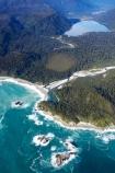 aerial;aerial-photo;aerial-photography;aerial-photos;aerial-view;aerial-views;aerials;beautiful;beauty;Beech-Forest;bush;coast;coastal;coastline;coastlines;coasts;endemic;forest;forests;green;heritage-area;lake;Lake-Moeraki;Lake-Moeraki-Wilderness-Lodge;lakes;Little-River;N.Z.;native;native-bush;natives;natural;nature;New-Zealand;Nothofagus;NZ;ocean;rain-forest;rain-forests;rain_forest;rain_forests;rainforest;rainforests;S.I.;scene;scenic;sea;shore;shoreline;shorelines;shores;SI;South-Island;southern-beeches;te-wahi-pounamu;te-wahipounamu;te-wahipounamu-south_west-new-zealand-world-heritage-area;timber;tree;trees;water;West-Coast;Westland;Whakapohai-River;Wilderness-Lodge-Lake-Moeraki;wood;woods;world-heirtage-site;world-heirtage-sites;world-heritage-area;world-heritage-areas