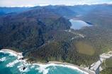aerial;aerial-photo;aerial-photography;aerial-photos;aerial-view;aerial-views;aerials;beautiful;beauty;Beech-Forest;Blue-River;bush;coast;coastal;coastline;coastlines;coasts;endemic;forest;forests;green;heritage-area;lake;Lake-Moeraki;Lake-Moeraki-Wilderness-Lodge;lakes;Little-River;Moeraki-River;N.Z.;native;native-bush;natives;natural;nature;New-Zealand;Nothofagus;NZ;ocean;rain-forest;rain-forests;rain_forest;rain_forests;rainforest;rainforests;river;rivers;S.I.;scene;scenic;sea;shore;shoreline;shorelines;shores;SI;South-Island;southern-beeches;te-wahi-pounamu;te-wahipounamu;te-wahipounamu-south_west-new-zealand-world-heritage-area;timber;tree;trees;water;West-Coast;Westland;Whakapohai-River;Wilderness-Lodge-Lake-Moeraki;wood;woods;world-heirtage-site;world-heirtage-sites;world-heritage-area;world-heritage-areas