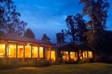 accommodation;dusk;eco-tourism;eco-tourist;eco-tourists;eco_tourism;eco_tourist;eco_tourists;ecotourism;ecotourist;ecotourists;evening;holiday;holidaying;holidays;Lake-Moeraki-Wilderness-Lodge;lodge;lodges;luxury-lodge;luxury-lodges;N.Z.;New-Zealand;night;night-time;NZ;S.I.;SI;South-Island;tourism;travel;traveling;travelling;twilight;vacation;vacationing;vacations;West-Coast;Westland;Wilderness-Lodge-Lake-Moeraki