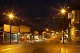 Broadway;dark;evening;first-street-lights;high-street;light;lights;long-exposure;main-street;main-streets;N.Z.;New-Zealand;night;night-time;night_time;NZ;Reefton;retail;S.I.;shop;shops;SI;South-Is.;South-Island;street-light;street-lighting;street-lights;time-exposure;time-exposures;time_exposure;Wesl-Coast;Westland