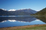 alp;alpine;alps;calm;lake;Lake-Kaniere;lakes;main-divide;mount;Mount-Ambrose;Mount-Reeves;mountain;mountain-peak;mountainous;mountains;mountainside;mt;Mt-Ambrose;Mt-Reeves;mt.;Mt.-Ambrose;Mt.-Reeves;N.Z.;New-Zealand;NZ;placid;quiet;range;ranges;reflection;reflections;S.I.;serene;SI;smooth;snow;snow-capped;snow_capped;snowcapped;snowy;South-Is.;South-Island;southern-alps;still;Sunny-Bight;Toaroha-Range;tranquil;water;Wesl-Coast;Westland