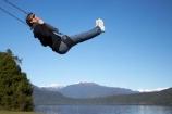 female;Hans-Bay;Lake-Kaniere;mother;mothers;N.Z.;New-Zealand;NZ;people;person;play;play-area;play-areas;play-gound;play-gounds;play_area;play_areas;play_ground;play_grounds;playground;playgrounds;playing;plays;S.I.;SI;South-Is.;South-Island;swing;swinging;swings;Wesl-Coast;Westland
