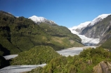 alp;alpine;alps;altitude;Baird-Range;beautiful;beauty;bush;endemic;forest;forests;Franz-Josef-Glacier;glacial;glacier;glaciers;green;high-altitude;main-divide;mount;mountain;mountain-peak;mountainous;mountains;mountainside;mt;mt.;N.Z.;native;native-bush;natives;natural;nature;New-Zealand;NZ;peak;peaks;rain-forest;rain-forests;rain_forest;rain_forests;rainforest;rainforests;range;ranges;S.I.;scene;scenic;SI;snow;snow-capped;snow_capped;snowcapped;snowy;South-Is.;South-Island;South-West-New-Zealand-World-Heritage-Area;southern-alps;summit;summits;Te-Poutini-National-Park;Te-Wahipounamu;Teichelmann-Rock;tree;trees;view-from-Sentinel-Rock;Waiho-River;West-Coast;Westland;westland-national-park;wood;woods;World-Heritage-Area