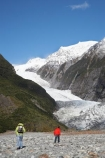alp;alpine;alps;altitude;Franz-Josef-Glacier;glacial;glacier;glaciers;high-altitude;hike;hiker;hikers;hiking;main-divide;mount;mountain;mountain-peak;mountainous;mountains;mountainside;mt;mt.;N.Z.;New-Zealand;NZ;peak;peaks;range;ranges;S.I.;SI;snow;snow-capped;snow_capped;snowcapped;snowy;South-Is.;South-Island;South-West-New-Zealand-World-Heritage-Area;southern-alps;summit;summits;Te-Poutini-National-Park;Te-Wahipounamu;terminal-face;tourism;tourist;tourists;Waiho-River;walk;walker;walkers;walking;West-Coast;Westland;westland-national-park;World-Heritage-Area