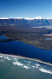 aerial;aerial-photo;aerial-photograph;aerial-photographs;aerial-photography;aerial-photos;aerial-view;aerial-views;aerials;beach;beaches;coast;coastal;coastline;coastlines;coasts;estuaries;estuary;inlet;inlets;lagoon;lagoons;N.Z.;New-Zealand;NZ;ocean;S.I.;Saltwater-Lagoon;sand-spit;sea;shore;shoreline;shorelines;shores;SI;South-Is.;South-Island;Tasman-Sea;tidal;tide;water;wave;waves;West-Coast;Westland