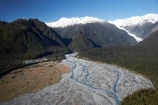 above;aerial;aerial-photo;aerial-photograph;aerial-photographs;aerial-photography;aerial-photos;aerial-view;aerial-views;aerials;alp;alpine;alps;altitude;braided-river;braided-rivers;bush-line;bush-lines;bush_line;bush_lines;bushline;bushlines;Franz-Josef-Glacier;Franz-Josef-Township;glacial;glacier;glaciers;Main-Divide;meander;meandering;meandering-river;meandering-rivers;mount;mountain;mountains;mt;mt.;N.Z.;New-Zealand;NZ;range;ranges;river;rivers;S.I.;SI;snow-line;snow-lines;snow_line;snow_lines;snowline;snowlines;South-Is.;South-Island;South-West-New-Zealand-World-Heritage-Area;Southern-Alps;Te-Poutini-National-Park;Te-Wahipounamu;tree-line;tree-lines;tree_line;tree_lines;treeline;treelines;Waiho-River;West-Coast;Westland;westland-national-park;World-Heritage-Area