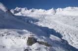 above;aerial;aerial-photo;aerial-photograph;aerial-photographs;aerial-photography;aerial-photos;aerial-view;aerial-views;aerials;Almer-Hut;alp;alpine;alps;back-country-hut;backcountry;backcountry-hut;backcountry-huts;climbers-hut;climbers-huts;cold;danger;DOC-hut;DOC-huts;Franz-Josef-Glacier;glacial;glacier;glaciers;high-altitude;high-country-hut;highcountry;highcountry-hut;highcountry-huts;hikers-hut;hikers-huts;huits;hut;ice;icy;main-divide;Minarets;mount;Mount-De-la-Beche;Mount-Spencer;mountain;mountain-hut;mountain-huts;mountaineers-hut;mountaineers-huts;mountainous;mountains;mountainside;mt;Mt-De-la-Beche;Mt-Spencer;mt.;Mt.-Spencer;N.Z.;New-Zealand;NZ;outdoors;range;ranges;S.I.;SI;snow;snowy;South-Is.;South-Island;South-West-New-Zealand-World-Heritage-Area;southern-alps;Te-Poutini-National-Park;Te-Wahipounamu;trampers-hut;trampers-huts;West-Coast;Westland;westland-national-park;White;winter;World-Heritage-Area