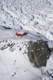 above;aerial;aerial-photo;aerial-photograph;aerial-photographs;aerial-photography;aerial-photos;aerial-view;aerial-views;aerials;Almer-Hut;alp;alpine;alps;back-country-hut;backcountry;backcountry-hut;backcountry-huts;climbers-hut;climbers-huts;cold;crevasse;crevasses;danger;DOC-hut;DOC-huts;Franz-Josef-Glacier;glacial;glacier;glaciers;high-altitude;high-country-hut;highcountry;highcountry-hut;highcountry-huts;hikers-hut;hikers-huts;huits;hut;ice;icy;main-divide;mount;mountain;mountain-hut;mountain-huts;mountaineers-hut;mountaineers-huts;mountainous;mountains;mountainside;mt;mt.;N.Z.;New-Zealand;NZ;outdoors;range;ranges;S.I.;SI;snow;snowy;South-Is.;South-Island;South-West-New-Zealand-World-Heritage-Area;southern-alps;Te-Poutini-National-Park;Te-Wahipounamu;trampers-hut;trampers-huts;West-Coast;Westland;westland-national-park;White;winter;World-Heritage-Area