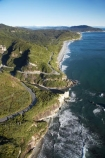 10-Mile-Creek;aerial;aerial-photo;aerial-photograph;aerial-photographs;aerial-photography;aerial-photos;aerial-view;aerial-views;aerials;beautiful;beauty;bend;bends;bush;coast;coastal;coastline;coastlines;coasts;corner;corners;curve;curves;curvey;driving;endemic;forest;forests;green;highway;highways;N.Z.;native;native-bush;native-forest;native-forests;natives;natural;nature;New-Zealand;NZ;ocean;open-road;open-roads;rain-forest;rain-forests;rain_forest;rain_forests;rainforest;rainforests;road;road-trip;roads;S.I.;scene;scenic;sea;shore;shoreline;shorelines;shores;SI;South-Island;State-Highway-6;State-Highway-Six;Tasman-Sea;Ten-Mile-Creek;transport;transportation;travel;traveling;travelling;tree;trees;trip;Waianiwaniwa;water;West-Coast;Westland;wood;woods