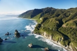 12-Mile-Bluff;aerial;aerial-photo;aerial-photograph;aerial-photographs;aerial-photography;aerial-photos;aerial-view;aerial-views;aerials;beach;beaches;beautiful;beauty;bluff;bluffs;bush;cliff;cliffs;coast;coastal;coastline;coastlines;coasts;endemic;forest;forests;green;Greigs;Motukiekie-Rocks;N.Z.;native;native-bush;native-forest;native-forests;natives;natural;nature;New-Zealand;NZ;ocean;oceans;rain-forest;rain-forests;rain_forest;rain_forests;rainforest;rainforests;S.I.;sand;sandy;scene;scenic;sea;seas;shore;shoreline;shorelines;shores;SI;South-Island;State-Highway-6;State-Highway-Six;steep;surf;Tasman-Sea;tree;trees;Twelve-Mile-Bluff;water;wave;waves;West-Coast;Westland;wood;woods