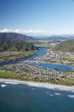 aerial;aerial-photo;aerial-photograph;aerial-photographs;aerial-photography;aerial-photos;aerial-view;aerial-views;aerials;beach;beaches;Blaketown;coast;coastal;coastline;coastlines;coasts;Cobden;Cobden-Hill;Cobden-Island;Erua-Moana-Lagoon;Grey-River;Greymouth;Mawheranui;N.Z.;New-Zealand;NZ;ocean;oceans;Rapahoe-Range;river;rivers;S.I.;sand;sandy;sea;seas;shore;shoreline;shorelines;shores;SI;South-Island;surf;Tasman-Sea;Twelve-Apostles-Range;water;wave;waves;West-Coast;Westland