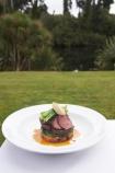 beef;cafe;cafes;cuisine;culinary;dine;dining;eat;eating;food;gourmet;Lake-Moeraki-Wilderness-Lodge;main;main-course;meal;meat;medium-rare;medium_rare;N.Z.;New-Zealand;nutrition;NZ;rare;restaurant;restaurants;S.I.;SI;South-Island;West-Coast;Westland;Wilderness-Lodge-Lake-Moeraki