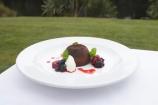 berries;berry;blackberries;blackberry;boysenberries;boysenberry;cafe;cafes;cream;cuisine;culinary;desert;deserts;dine;dining;eat;eating;food;gourmet;Lake-Moeraki-Wilderness-Lodge;meal;mint;N.Z.;New-Zealand;nutrition;NZ;plate;pudding;puddings;rasberries;rasberry;restaurant;restaurants;S.I.;SI;South-Island;West-Coast;Westland;Wilderness-Lodge-Lake-Moeraki