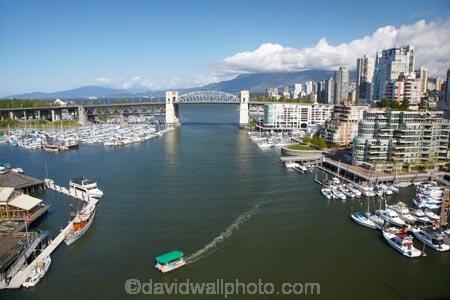 aquabus;boat;boats;bridge;bridges;British-Columbia;building;buildings;Burrard-Bridge;Burrard-St-Bridge;Burrard-Street-Bridge;c.b.d.;Canada;Canadian;cbd;central-business-district;cities;city;cityscape;cityscapes;Downtown-Vancourver;False-Creek;ferries;ferry;fishing-boats;harbor;harbors;harbour;harbours;high-rise;high-rises;high_rise;high_rises;highrise;highrises;launch;launches;marina;marinas;multi_storey;multi_storied;multistorey;multistoried;North-America;office;office-block;office-blocks;offices;passenger-ferries;passenger-ferry;peaceful;peacefulness;port;ports;road-bridge;road-bridges;sky-scraper;sky-scrapers;sky_scraper;sky_scrapers;skyscraper;skyscrapers;tower-block;tower-blocks;traffic-bridge;traffic-bridges;tranquil;tranquility;transport;transportation;Vancouver;vessel;vessels;yacht;yachts