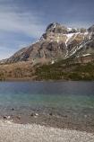 AB;Alberta;alp;alpine;alps;altitude;Canada;Canadian;high-altitude;lake;Lake-Waterton;lakes;mount;mountain;mountain-peak;mountainous;mountains;mountainside;mt;mt.;North-America;peak;peaks;range;ranges;snow;snow-capped;snow_capped;snowcapped;snowy;summit;summits;Vimy-Peak;Vimy-Pk;Vimy-Ridge;Waterton-Lake;Waterton-Lakes-National-Park;Western-Canada