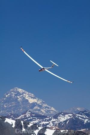 3rd-Fai-World-Sailplane-Grand-Prix-Final;Aconcagua;Agentina;alpine;Andean-cordillera;Andes;Andes-Mountain-Range;Andes-Mountains;aviate;aviation;aviator;aviators;Cerro-Aconcagua;Chile;Eduard-Supersperger;F.A.I.;Fai-World-Sailplane-Grand-Prix;flies;fly;flying;glide;glider;glider-pilot;glider-pilots;gliders;glides;gliding;Gliding-Grand-Prix;Global-Footprint-Network;high-altitude;Mount-Aconcagua;mountain;mountainous;mountains;Mt-Aconcagua;Mt.-Aconcagua;sail-plane;sail-planes;sail-planing;sail_plane;sail_planes;sail_planing;sailplane;sailplanes;sailplaning;snow;snowy;soar;soaring;South-America;Sth-America;wing;wings;World-Gliding-Grand-Prix