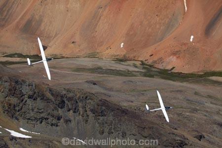 3rd-Fai-World-Sailplane-Grand-Prix-Final;aerial;aerial-photo;aerial-photograph;aerial-photographs;aerial-photography;aerial-photos;aerial-view;aerial-views;aerials;alpine;Andean-cordillera;Andes;Andes-Mountain-Range;Andes-Mountains;aviate;aviation;aviator;aviators;Chile;F.A.I.;Fai-World-Sailplane-Grand-Prix;flies;fly;flying;glide;glider;glider-pilot;glider-pilots;gliders;glides;gliding;Gliding-Grand-Prix;high-altitude;mountain;mountain-flying;mountain-gliding;mountainous;mountains;red-earth;Rene-Vidal;sail-plane;sail-planes;sail-planing;sail_plane;sail_planes;sail_planing;sailplane;sailplanes;sailplaning;soar;soaring;South-America;Sth-America;Uli-Schwenk;wing;wings;World-Gliding-Grand-Prix