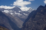 aerial;aerial-photo;aerial-photograph;aerial-photographs;aerial-photography;aerial-photos;aerial-view;aerial-views;aerials;alp;alpine;alps;altitude;Andean-cordillera;Andes;Andes-Mountain-Range;Andes-Mountains;Andes-Range;Chile;glacial-valley;glacial-valleys;high-altitude;mount;mountain;mountain-peak;mountainous;mountains;mountainside;mt;mt.;peak;peaks;range;ranges;Rio-Blanco-Valley;snow;snow-capped;snow_capped;snowcapped;snowy;South-America;Sth-America;valley;valleys