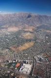 aerial;aerial-photo;aerial-photograph;aerial-photographs;aerial-photography;aerial-photos;aerial-view;aerial-views;aerials;Alto-Las-Condes-Shopping-Center;Andean-cordillera;Andes;Andes-Mountain-Range;Andes-Mountains;arcade;arcades;capital;capital-cities;capital-city;Capital-of-Chile;capitals;Cerro-Apoquindo;Cerro-Calan;Chile;cities;city;cityscape;commerce;commercial;mall;malls;mountain;mountains;pedestrian-mall;pedestrian-malls;plaza;plazas;retail;retail-store;retailer;retailers;Santiago;shop;shopping;shopping-arcade;shopping-arcades;shopping-center;shopping-centers;shopping-centre;shopping-centres;shopping-mall;shopping-malls;shops;South-America;Sth-America;store;stores