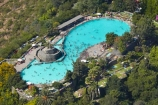 aerial;aerial-photo;aerial-photograph;aerial-photographs;aerial-photography;aerial-photos;aerial-view;aerial-views;aerials;Antilen-Swimming-Pool;Bathers;Bathing;Bellavista;capital-cities;capital-city;Capital-of-Chile;Cerro-San-Cristobal;Chile;hot;leisure;Parque-Metropolitano;Piscina-Antilen;Pool;pools;Santiago;South-America;Sth-America;summer;swimming;swimming-pool;swimming-pools