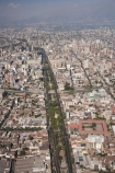 aerial;aerial-photo;aerial-photograph;aerial-photographs;aerial-photography;aerial-photos;aerial-view;aerial-views;aerials;Alameda;apartment;apartment-blocks;apartments;Avenida-Libertador-Bernado-OHiggins;avenue;Avenue-Bernado-OHiggins;avenues;capital;capital-cities;capital-city;Capital-of-Chile;capitals;Chile;cities;city;cityscape;Santiago;South-America;Sth-America