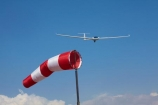 3rd-Fai-World-Sailplane-Grand-Prix-Final;air-sock;air-socks;airsock;airsocks;aviate;aviation;aviator;aviators;Chile;Club-de-Planeadores-de-Santiago;F.A.I.;Fai-World-Sailplane-Grand-Prix;flies;fly;flying;glide;glider;gliders;glides;gliding;Gliding-Grand-Prix;Municipal-de-las-Condes;Municipal-de-Vitacura;sail-plane;sail-planes;sail-planing;sail_plane;sail_planes;sail_planing;sailplane;sailplanes;sailplaning;Santiago;SCLC;soar;soaring;South-America;Sth-America;Vitacura-Airfield;Vitacura-Airport;wind;wind-sleeve;wind-sleeves;wind-sock;wind-socks;wind_sock;wind_socks;windsock;windsocks;windy;wing;wings;World-Gliding-Grand-Prix