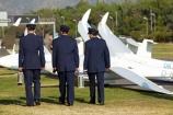 3rd-Fai-World-Sailplane-Grand-Prix-Final;Air-Force-officers;Airforce-Officers;Chile;Club-de-Planeadores-de-Santiago;F.A.I.;Fai-World-Sailplane-Grand-Prix;glider;gliders;gliding;Gliding-Grand-Prix;Municipal-de-las-Condes;Municipal-de-Vitacura;sail-plane;sail-planes;sail-planing;sail_plane;sail_planes;sail_planing;sailplane;sailplanes;sailplaning;Santiago;SCLC;South-America;Sth-America;uniform;uniforms;Vitacura-Airfield;Vitacura-Airport;wing;wings;World-Gliding-Grand-Prix