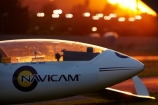 3rd-Fai-World-Sailplane-Grand-Prix-Final;canopy;Chile;Club-de-Planeadores-de-Santiago;cockpit;dusk;evening;F.A.I.;Fai-World-Sailplane-Grand-Prix;glider;gliders;gliding;Gliding-Grand-Prix;Municipal-de-las-Condes;Municipal-de-Vitacura;Navicam;nightfall;orange;sail-plane;sail-planes;sail-planing;sail_plane;sail_planes;sail_planing;sailplane;sailplanes;sailplaning;Santiago;SCLC;sky;South-America;Sth-America;sunset;sunsets;twilight;Vitacura;Vitacura-Airfield;Vitacura-Airport;wing;wings;World-Gliding-Grand-Prix