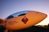 3rd-Fai-World-Sailplane-Grand-Prix-Final;canopy;Chile;Club-de-Planeadores-de-Santiago;cockpit;F.A.I.;Fai-World-Sailplane-Grand-Prix;glider;gliders;gliding;Gliding-Grand-Prix;Gobierno-De-Chile;Green-Cross;Municipal-de-las-Condes;Municipal-de-Vitacura;sail-plane;sail-planes;sail-planing;sail_plane;sail_planes;sail_planing;sailplane;sailplanes;sailplaning;Santiago;SCLC;South-America;Sth-America;Vitacura;Vitacura-Airfield;Vitacura-Airport;wing;wings;World-Gliding-Grand-Prix