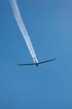 3rd-Fai-World-Sailplane-Grand-Prix-Final;aqua;aviate;aviation;aviator;aviators;ballast;Chile;F.A.I.;Fai-World-Sailplane-Grand-Prix;flies;fly;flying;glide;glider;gliders;glides;gliding;Gliding-Grand-Prix;mountain;mountains;sail-plane;sail-planes;sail-planing;sail_plane;sail_planes;sail_planing;sailplane;sailplanes;sailplaning;Santiago;soar;soaring;South-America;Sth-America;Tilo-Holighaus;water-ballast;wing;wings;World-Gliding-Grand-Prix