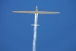 3rd-Fai-World-Sailplane-Grand-Prix-Final;Andean-cordillera;Andes;Andes-Mountain-Range;Andes-Mountains;aviate;aviation;aviator;aviators;Chile;Club-de-Planeadores-de-Santiago;F.A.I.;Fai-World-Sailplane-Grand-Prix;flies;fly;flying;glide;glider;gliders;glides;gliding;Gliding-Grand-Prix;Global-Footprint-Network;mountain;mountains;Municipal-de-las-Condes;Municipal-de-Vitacura;sail-plane;sail-planes;sail-planing;sail_plane;sail_planes;sail_planing;sailplane;sailplanes;sailplaning;Santiago;SCLC;soar;soaring;South-America;Sth-America;Thomas-Goster;Vitacura-Airfield;Vitacura-Airport;water-ballast;wing;wings;World-Gliding-Grand-Prix