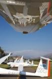 3rd-Fai-World-Sailplane-Grand-Prix-Final;Chile;Club-de-Planeadores-de-Santiago;F.A.I.;Fai-World-Sailplane-Grand-Prix;glider;gliders;gliding;Gliding-Grand-Prix;Municipal-de-las-Condes;Municipal-de-Vitacura;reflection;reflections;sail-plane;sail-planes;sail-planing;sail_plane;sail_planes;sail_planing;sailplane;sailplanes;sailplaning;Santiago;SCLC;South-America;Sth-America;Vitacura;Vitacura-Airfield;Vitacura-Airport;wing;wings;World-Gliding-Grand-Prix