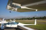 3rd-Fai-World-Sailplane-Grand-Prix-Final;Chile;Club-de-Planeadores-de-Santiago;F.A.I.;Fai-World-Sailplane-Grand-Prix;glider;gliders;gliding;Gliding-Grand-Prix;Global-Footprint-Network;Municipal-de-las-Condes;Municipal-de-Vitacura;reflection;sail-plane;sail-planes;sail-planing;sail_plane;sail_planes;sail_planing;sailplane;sailplanes;sailplaning;Santiago;SCLC;South-America;Sth-America;Vitacura;Vitacura-Airfield;Vitacura-Airport;wing;wings;World-Gliding-Grand-Prix