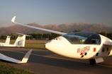 3rd-Fai-World-Sailplane-Grand-Prix-Final;Chile;Club-de-Planeadores-de-Santiago;Eliseo;F.A.I.;Fai-World-Sailplane-Grand-Prix;glider;gliders;gliding;Gliding-Grand-Prix;Municipal-de-las-Condes;Municipal-de-Vitacura;sail-plane;sail-planes;sail-planing;sail_plane;sail_planes;sail_planing;sailplane;sailplanes;sailplaning;Santiago;SCLC;South-America;Sth-America;Vitacura;Vitacura-Airfield;Vitacura-Airport;wing;wings;World-Gliding-Grand-Prix