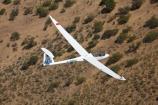 3rd-Fai-World-Sailplane-Grand-Prix-Final;aerial;aerial-photo;aerial-photograph;aerial-photographs;aerial-photography;aerial-photos;aerial-view;aerial-views;aerials;aviate;aviation;aviator;aviators;CCNI;Chile;F.A.I.;Fai-World-Sailplane-Grand-Prix;flies;fly;flying;glide;glider;glider-pilot;glider-pilots;gliders;glides;gliding;Gliding-Grand-Prix;Greenbang;Patrick-Puskeiler-Germany;sail-plane;sail-planes;sail-planing;sail_plane;sail_planes;sail_planing;sailplane;sailplanes;sailplaning;soar;soaring;South-America;Sth-America;wing;wings;World-Gliding-Grand-Prix