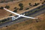 3rd-Fai-World-Sailplane-Grand-Prix-Final;aerial;aerial-photo;aerial-photograph;aerial-photographs;aerial-photography;aerial-photos;aerial-view;aerial-views;aerials;aviate;aviation;aviator;aviators;CCNI;Chile;F.A.I.;Fai-World-Sailplane-Grand-Prix;flies;fly;flying;glide;glider;glider-pilot;glider-pilots;gliders;glides;gliding;Gliding-Grand-Prix;Greenbang;highway;highways;open-road;open-roads;Patrick-Puskeiler-Germany;road;roads;sail-plane;sail-planes;sail-planing;sail_plane;sail_planes;sail_planing;sailplane;sailplanes;sailplaning;Santiago;soar;soaring;South-America;Sth-America;straight;transport;transportation;travel;wing;wings;World-Gliding-Grand-Prix