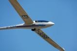 3rd-Fai-World-Sailplane-Grand-Prix-Final;aviate;aviation;aviator;aviators;canopy;Chile;Club-de-Planeadores-de-Santiago;cockpit;F.A.I.;Fai-World-Sailplane-Grand-Prix;flies;fly;flying;glide;glider;Glider-Pilot-Uli-Schwenk;gliders;glides;gliding;Gliding-Grand-Prix;Municipal-de-las-Condes;Municipal-de-Vitacura;sail-plane;sail-planes;sail-planing;sail_plane;sail_planes;sail_planing;sailplane;sailplanes;sailplaning;Santiago;SCLC;soar;soaring;South-America;Sth-America;Vitacura-Airfield;Vitacura-Airport;Wet-Feet-Wind-Energy;Wetlands-International;wing;wings;World-Gliding-Grand-Prix