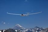 3rd-Fai-World-Sailplane-Grand-Prix-Final;Aconcagua;Agentina;alpine;Andean-cordillera;Andes;Andes-Mountain-Range;Andes-Mountains;aviate;aviation;aviator;aviators;Cerro-Aconcagua;Chile;F.A.I.;Fai-World-Sailplane-Grand-Prix;flies;fly;flying;glide;glider;glider-pilot;glider-pilots;gliders;glides;gliding;Gliding-Grand-Prix;Global-Footprint-Network;high-altitude;Mario-Kiessling;Mount-Aconcagua;mountain;mountainous;mountains;Mt-Aconcagua;Mt.-Aconcagua;sail-plane;sail-planes;sail-planing;sail_plane;sail_planes;sail_planing;sailplane;sailplanes;sailplaning;snow;snowy;soar;soaring;South-America;Sth-America;wing;wings;World-Gliding-Grand-Prix